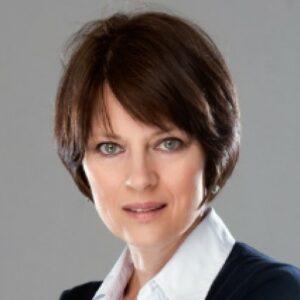 Hana Vydrová (2)