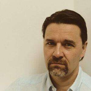 Ivo Novak